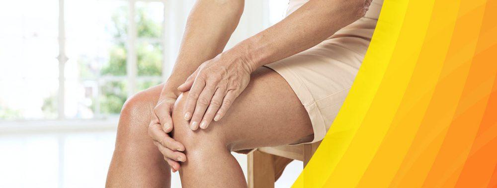 Прощай, боль в колене: революционное лечение стволовыми клетками