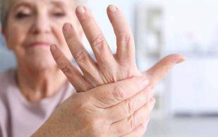 Блуждающие боли в суставах: что делать, когда ничего не помогает?