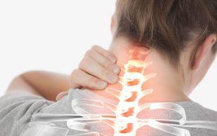 Почему болит шея: 5 причин