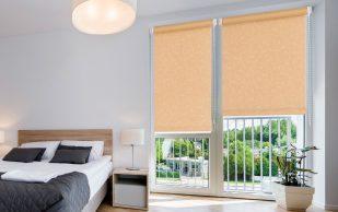 Качественные окна и жалюзи от компании ГК «НОМИНАЛ»