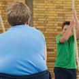 Распространенная операция по снижению веса у подростков может ослаблять кости