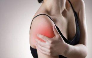 Артрит или артроз: как определить, что вызывает боль в суставах?