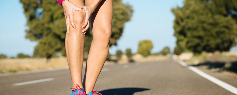 Популярная добавка для суставов, оказалось, снижает уровень смертности