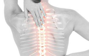 Почему болит позвоночник: причины сильных болей в позвоночнике