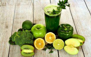 Продукты, которые нужно есть каждому человеку для поддержания здоровья суставов