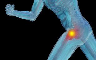 Потеря аппетита, боль в суставах и еще 6 признаков опасной болезни легких