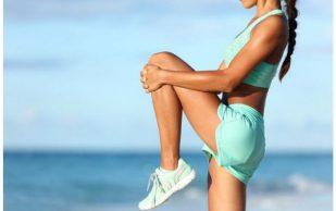 Как сохранить суставы здоровыми