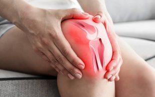 Хрустящие суставы: норма или повод для беспокойства?