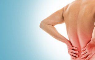 Что мы знаем об остеохондрозе