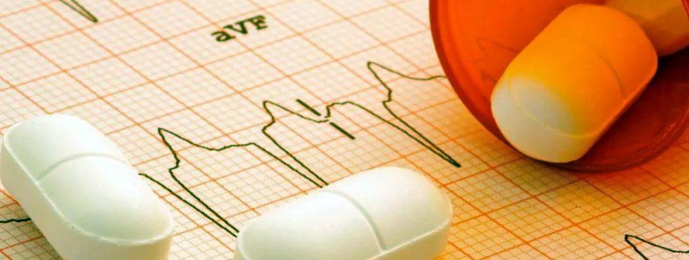Статины снижают риск переломов позвоночника?