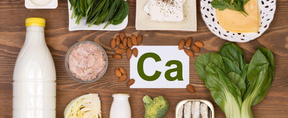 Не кальций: что нужно для здоровых и крепких костей
