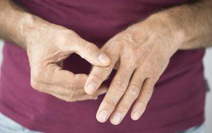 Ревматизм: болят суставы – страдает сердце
