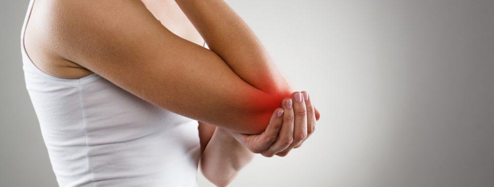 Как не загнать больные суставы