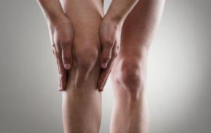 Как устранить боль в суставах