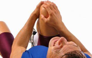 Болят и ноют суставы: 5 видов продуктов, которые могут спасти от мучений