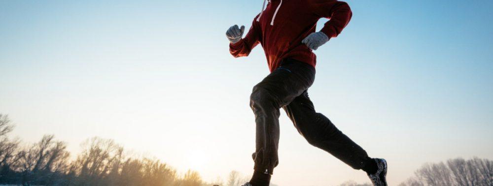 Как правильно падать во время гололеда: советы тренера по фигурному катанию