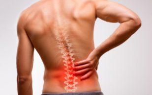 Спондилез поясничного отдела позвоночника – признаки, диагностика и лечение