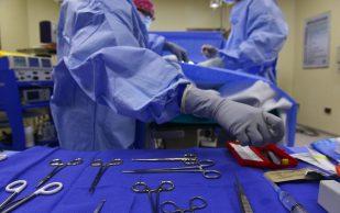 Удаление грыжи позвоночника – особенности проведения операции