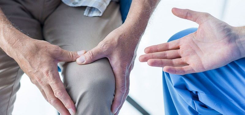 5 бюджетных натуральных средств при артрите