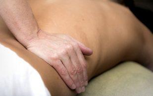 Степени сколиоза позвоночника – как определить, симптомы и лечение