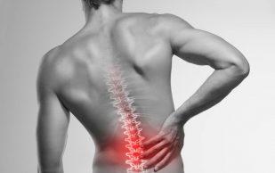 8 привычек, которые станут хорошим дополнением к лечению боли в пояснице