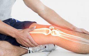 Генетики изменят представления о лечении остеоартрита