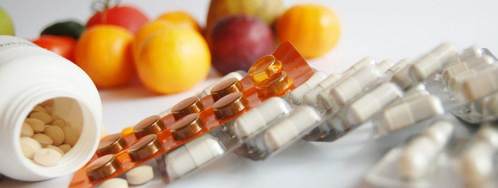 Дефицит витамина D может привести к остеопорозу и другим заболеваниям