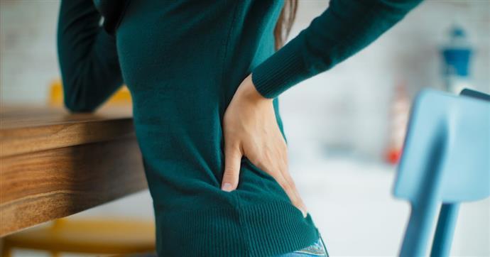Эта еда может спровоцировать боли в суставах
