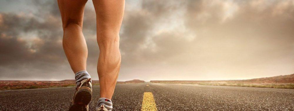 Утренние пробежки разрушают суставы