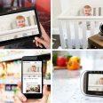 Покупайте видеоняню в компании pharmex-market.ru: лояльные цены, высочайшее качество продукции