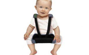 Здоровый позвоночник и крепкие ноги