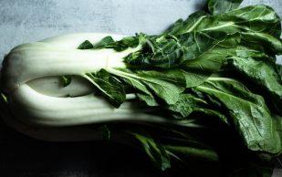 Лучшие овощи для больных артритом