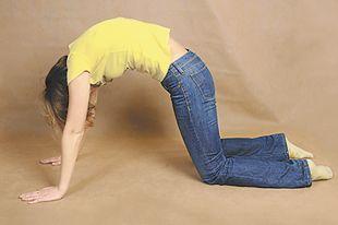 Можно ли избавиться от болей в спине при остеопорозе?