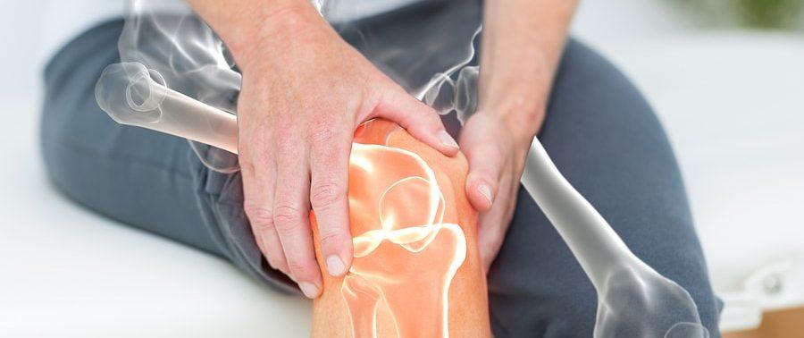 Осторожно, остеопороз! Главные проблемы заболевания и методы профилактики