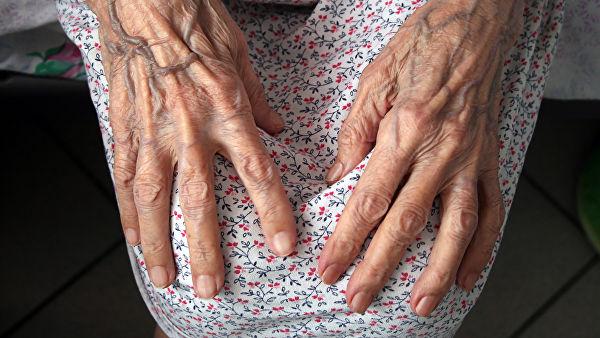 Искусственная жидкость для суставов поможет вылечить артрит и подагру