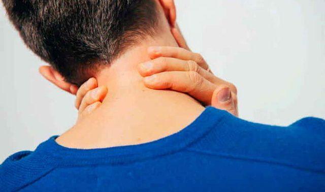 20 рецептов народной медицины, которые помогут при остеохондрозе