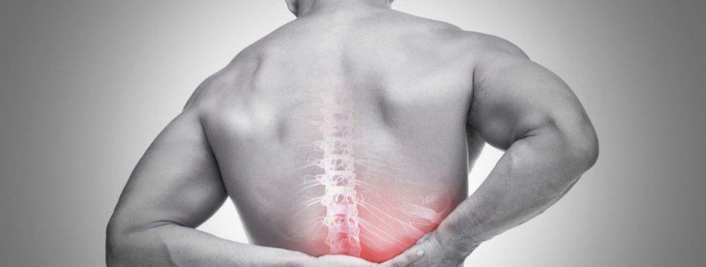 Ученые сравнили эффективность остеопатии и массажа в лечении боли в пояснице