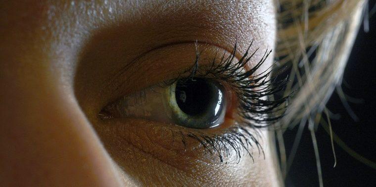 Синдром сухого глаза признан симптомом ревматоидного артрита