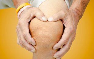 Названы основные причины утренней скованности в суставах