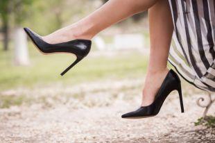 Ноги колесом. Как сохранить прочность костей?