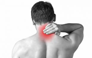 Боли в спине? Вот на что важно обратить внимание