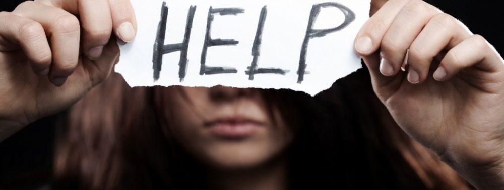 Реабилитация наркозависимых: эффективная помощь специалистов