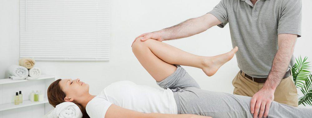 Врачи подсказали лечебные упражнения для мышц спины и позвоночника