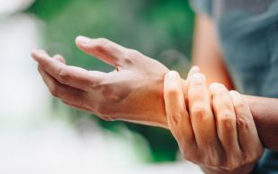 Большая концентрация витамина D в крови — вовсе не гарантия для костной ткани