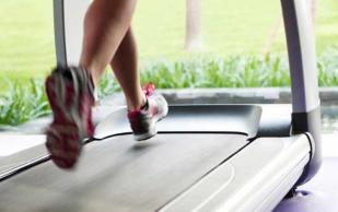 Ошибки при беге в тренажерном зале могут спровоцировать разрушение суставов