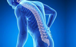 Кто рискует попасть в плен остеопороза