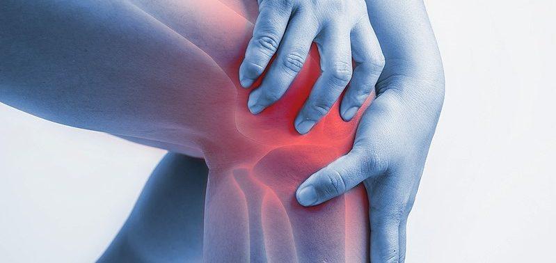 Нарушение сна может спровоцировать боль при остеоартрите