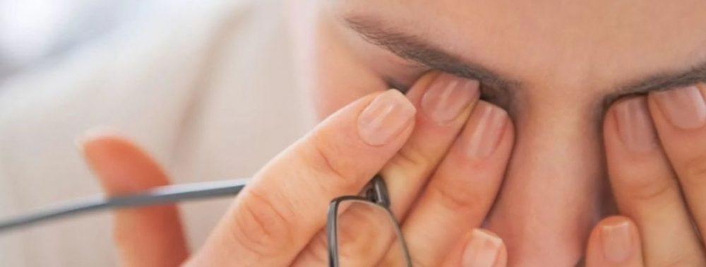 Ревматоидный артрит поражает не связанные с суставами участки тела