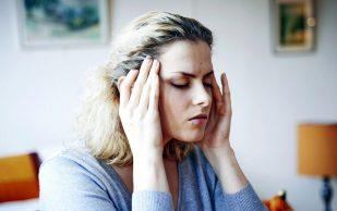 Основные способы борьбы с головной болью