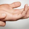 Травмы кисти: симптомы и методы лечения